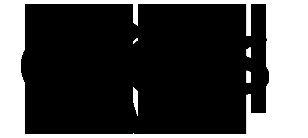 Grossbasel